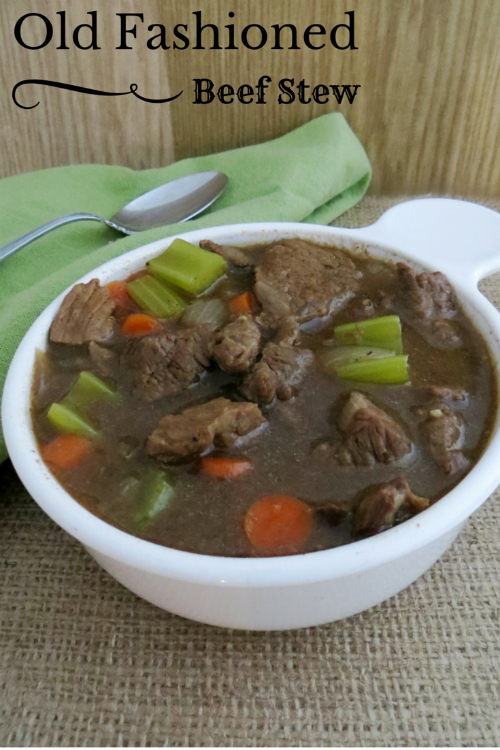 beef-stew-1