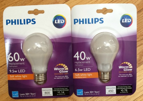 Philipu0027s Bulbs